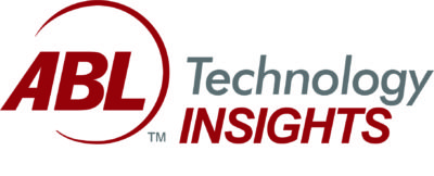 TechInsightsLogo