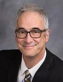 Dave Sayen Sr. VP, Gorman Health Group Former Regional Administrator of CMS, Region 9